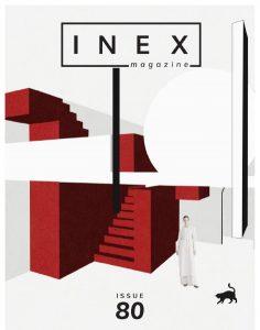 Inex Magazine – April, 2020 [PDF]