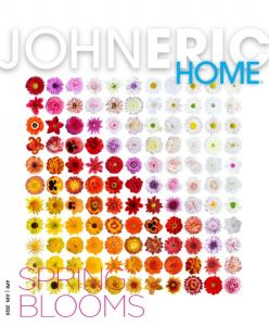 John Eric Home – April-June, 2020 [PDF]