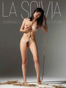 Lascivia Magazine n° 63 – Enero, 2020 [PDF]
