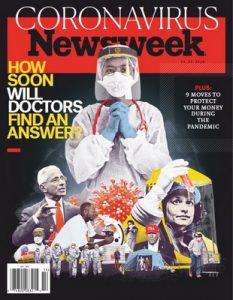 Newsweek USA – April 03, 2020 [PDF]