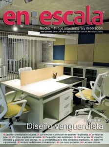 Revista enEscala – Marzo-Abril, 2020 [PDF]