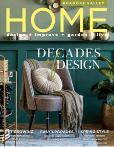 Roanoke Valley Home – Spring, 2020 [PDF]