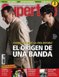 Supertele España – 11 Abril, 2020 [PDF]
