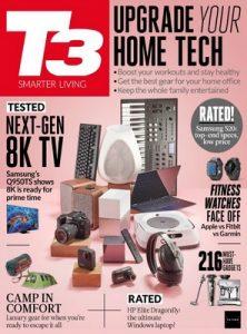 T3 UK – May, 2020 [PDF]