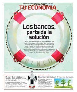 Tu Economia (La Razón) – 12 Abril, 2020 [PDF]