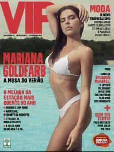 VIP – Janeiro, 2018 [PDF]