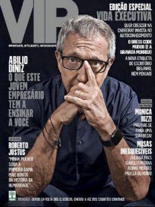 VIP – Marco, 2017 [PDF]
