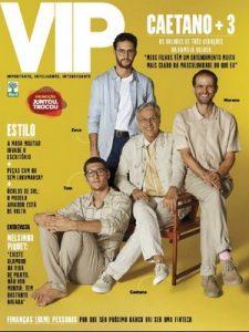 VIP – Marco, 2018 [PDF]