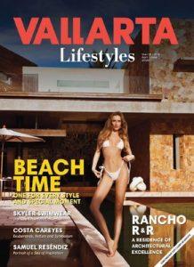 Vallarta Lifestyles – Abril-Junio, 2020 [PDF]