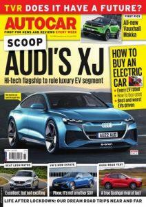 Autocar UK – June 24, 2020 [PDF]