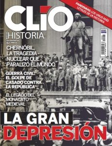 Clio Historia – n.º 224, 2020 [PDF]
