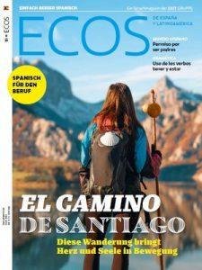 Ecos n°8 – 2020 [PDF]
