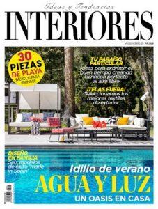 Interiores – Julio, 2020 [PDF]
