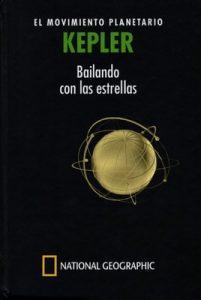 Kepler: El movimiento planetario. Bailando con las estrellas – Eduardo Battaner López [PDF]