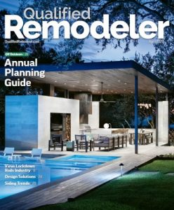 Qualified Remodeler – April, 2020 [PDF]