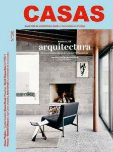 Revista Casas – Mayo, 2020 [PDF]