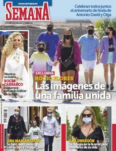 Semana España – 24 Junio, 2020 [PDF]