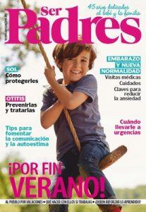 Ser Padres España – Julio, 2020 [PDF]