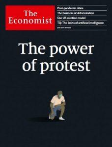 The Economist Asia Edition – June 13, 2020 [PDF]
