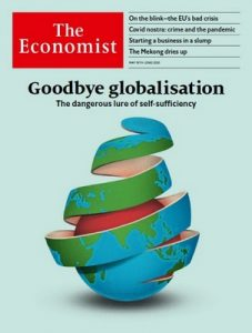 The Economist Asia Edition – May 16, 2020 [PDF]
