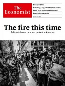 The Economist Continental Europe Edition – June 06, 2020 [PDF]