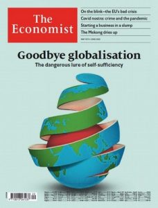The Economist Middle East and Africa Edition – 16 May, 2020 [PDF]