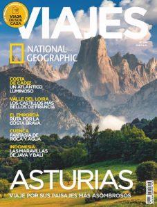 Viajes National Geographic – Julio, 2020 [PDF]