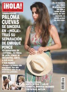 ¡Hola! España – 15 Julio, 2020 [PDF]
