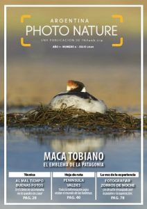 Argentina Photo Nature – Julio, 2020 [PDF]