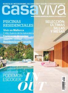 Casa Viva España – Julio, 2020 [PDF]