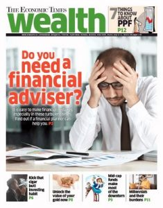 Economics Times – ET Wealth Magazine July 06 – 12, 2020 [PDF]