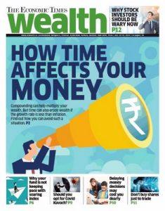 Economics Times – ET Wealth Magazine July 13 – 19, 2020 [PDF]