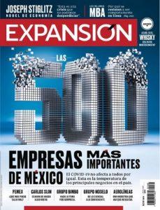 Expansión – Julio, 2020 [PDF]