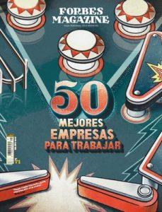 Forbes España – Marzo, 2020 [PDF]