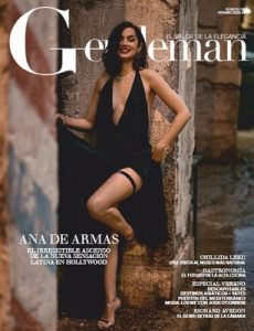 Gentleman España – Verano, 2020 [PDF]