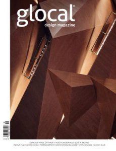 Glocal Design – Febrero-Marzo, 2020 [PDF]