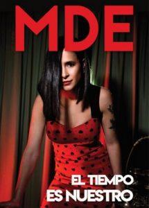 MDE mag – May, 2020 [PDF]
