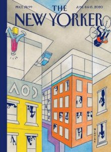 The New Yorker – 08 June, 2020 [PDF]