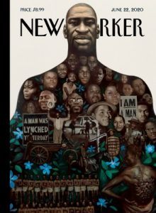 The New Yorker – 22 June, 2020 [PDF]