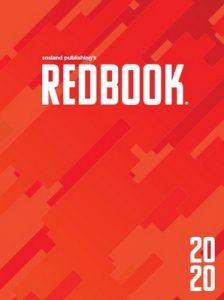 bake – Redbook, 2020 [PDF]