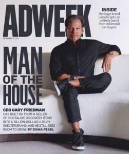 Adweek – September 21, 2020 [PDF]