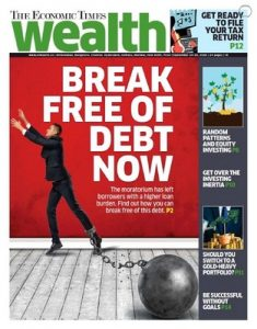ET Wealth – September 1420, 2020 [PDF]