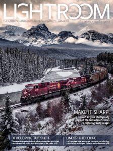Lightroom Magazine – September-October, 2020 [PDF]