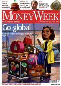 MoneyWeek – September 11, 2020 [PDF]