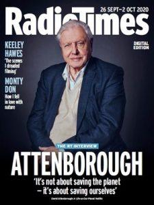 Radio Times – 26-2 October, 2020 [PDF]