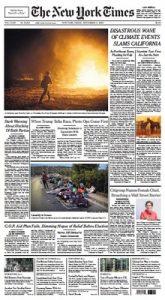 The New York Times – September 11, 2020 [PDF]