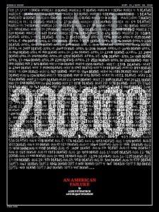 Time USA – September 21, 2020 [PDF]