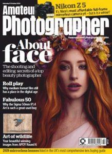 Amateur Photographer – 17 October, 2020 [PDF]