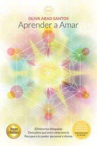 Aprender a Amar – Olivia Abad Santos [ePub & Kindle]