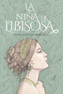 La niña de Libisosa – Elena Fuentes Moreno [ePub & Kindle]